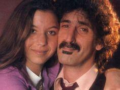 Moon Unit Zappa How I Met Your Mother