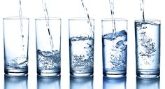water diet wedding - 6 Crash Diets Every Bride-to-be should avoid