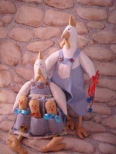 Фото Ангелы сна Тильда. Альбом ВЫКРОЙКИ - 47 фото. Фотографии Мягкие игрушки от Тильды и не только. Выкройки и готовые работы.