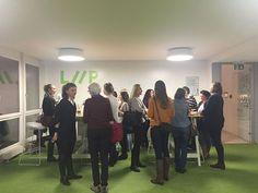 Meet the women who work in digital at a local MeetUp near you! Money Matters, Local News, Meet, Digital, Women, Woman