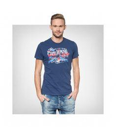 PJ MAN TS LUIGI - SIMMI S. Simmi s · Simmi´s ♥ Pepe Jeans 4136403070