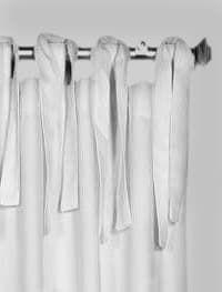 Bedding Sheet Set | Pillow Covers – Halfpricedrapes.com Beige Pillow Cases, Beige Pillows, Silver Pillows, Pillow Covers, Yellow Crib, Pink Crib, Beige Bed Sheets, Crib Sheets, Mango Salad