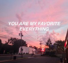 ilysb by lany Sky Quotes, Lyric Quotes, Qoutes, Nature Quotes, Lany Band Wallpaper, Lany Lyrics, Daily Quotes, Life Quotes, Aesthetic Words