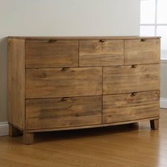 Mountrose Olivia 3 + 4 Drawer Chest FREE DELIVERY: Amazon.co.uk: Kitchen & Home
