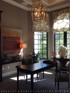 Designed By Beasley Henley Interior Design Naples Winter Park FL Facebook