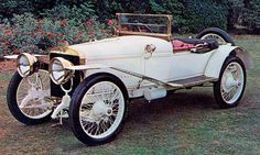 Images for > Hispano Suiza Alphonso Xiii Vintage Racing, Vintage Cars, Antique Cars, Automobile, Hispano Suiza, Veteran Car, Wooden Car, Classy Cars, Old Classic Cars