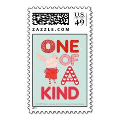>>>best recommended          Olivia - One of a Kind Postage Stamps           Olivia - One of a Kind Postage Stamps today price drop and special promotion. Get The best buyShopping          Olivia - One of a Kind Postage Stamps lowest price Fast Shipping and save your money Now!!...Cleck Hot Deals >>> http://www.zazzle.com/olivia_one_of_a_kind_postage_stamps-172002407916255859?rf=238627982471231924&zbar=1&tc=terrest