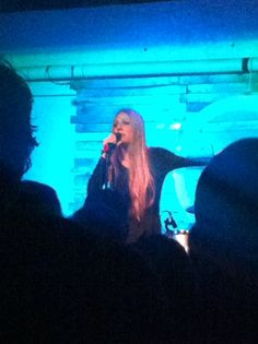 My pic. Blue Pill, Pills, Birmingham, Blues, Singer, Band, Concert, Music, Musica