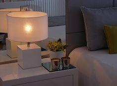 O Apartamento Da Designer Ângela Varela Cunha! | Silvia Home Decor