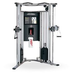 Get the equipment you need for a workout at home with all-in-one home gym setups for strength training and exercising. Shop our space-saving home gym machines, with a variety of strength training equipment to fit your needs and space. Workout List, Workout Guide, Fun Workouts, At Home Workouts, House Workout, Short Workouts, Workout Routines, Home Workout Equipment, Training Equipment