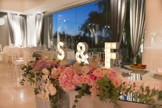 Wedding Ideas, Table Decorations, Blog, Furniture, Beautiful, Home Decor, Weddings, Decoration Home, Room Decor