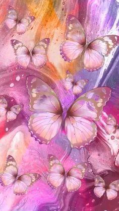 Glitter Phone Wallpaper, Butterfly Wallpaper Iphone, Cellphone Wallpaper, Galaxy Wallpaper, Lock Screen Wallpaper, Iphone Wallpaper, Video Wallpaper Download, Wallpaper Downloads, Wallpaper Quotes