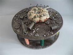 Galeria Caixas - vaditadecor.simplesite.com