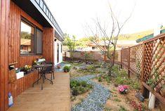 Deck, Patio, Interior, Outdoor Decor, Home Decor, Decoration Home, Indoor, Room Decor, Front Porches