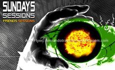 flyer-arte-convite-01 #arte #arteflyer #flyer #dj #festa #convite #cartao #house #electro #techno #musica #eletronica