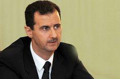 Suriye'nin Annan'a yolladığı mektup ele geçirildi  http://www.radikal.com.tr/Radikal.aspx?aType=RadikalDetayV3&ArticleID=1082183&CategoryID=81