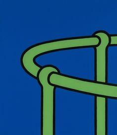 From Forum Auctions, Patrick Caulfield, The Poems of Jules Laforgue (Cristea The complete portfolio, comprising twenty-two bound screenprint… James Rosenquist, Claes Oldenburg, Jasper Johns, A Level Art, Z Arts, Conceptual Art, Andy Warhol, Art History, Screen Printing