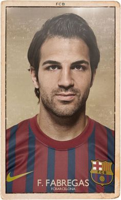 Diver & Aguilar have recreated these vintage style cards with the first team squad of FC Barcelona, including Lionel Messi, Pique, Xavi, Ineista and Puyol European and World Cup & Club Champ Fc Barcelona, Barcelona Futbol Club, Barcelona Players, Real Madrid Players, Barcelona Football, Messi Soccer, Soccer Teams, Dani Alves, Club