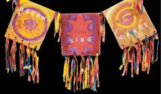 Prayer Flags | Flickr - Photo Sharing!