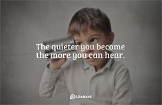 Active Listening - A Skill Everyone Should Master