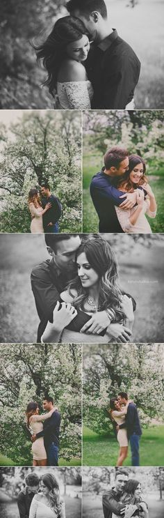 Good posing love story wedding photography, engagement photos i wedding pic Photography Journal, Couple Photography, Engagement Photography, Photography Poses, Wedding Photography, White Photography, Engagement Couple, Engagement Pictures, Engagement Shoots