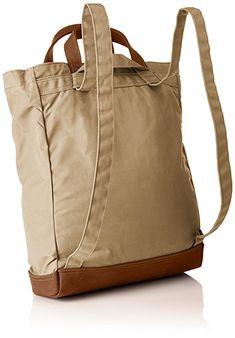 Fjallraven - Totepack No. Leather Bags Handmade, Handmade Bags, Diy Bag Designs, Backpack Pattern, Jute Bags, Denim Bag, Fabric Bags, Big Bags, Girls Bags