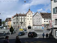 switzerland attractions | Chur Tourism and Vacations: 32 Things to Do in Chur, Switzerland ...