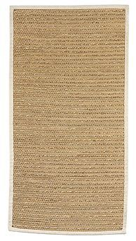 1000 ideas about tapis jonc de mer on pinterest - Tapis jonc de mer fly ...