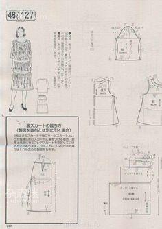 giftjap.info - Интернет-магазин   Japanese book and magazine handicrafts - Lady Boutique №3 2013