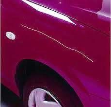 EPIRUS TV NEWS: (Tip)Μικρές γρατζουνιές στο αυτοκίνητο – πως να τι...
