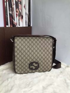 gucci Bag, ID : 48481(FORSALE:a@yybags.com), gucci backpack with wheels, gucci best handbags, gucci leather handbags cheap, gucci leather shoulder bag, gucci leather backpack purse, gucci bags online shopping, gucci fabric bags, gucci name brand handbags, gucci coin purse, gucci online shop usa, online gucci shop, gucci mens leather briefcase #gucciBag #gucci #gucci #hawaii