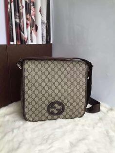 replica bottega veneta handbags wallet buckle killeen