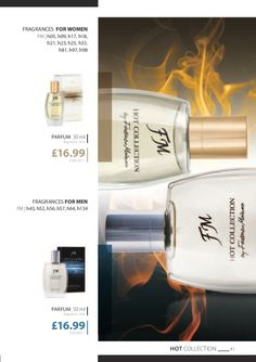 Free delivery for orders over £50 in UK only. kanwal-1@hotmail.co.uk