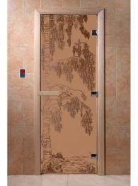 Дверь для саун стеклянная Березка, DoorWood Room, Furniture, Home Decor, Bedroom, Decoration Home, Room Decor, Rooms, Home Furnishings, Home Interior Design
