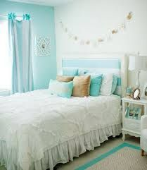 Image result for teens bedroom ideas beach themed