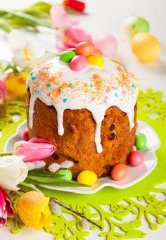 С Пасхой, друзья! Мира, благополучия, доброты и любви! Happy Easter, dear friends! Wish you love, kindness and well-being!