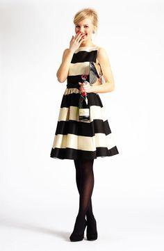 Perfect Wedding Guest Dress  ,