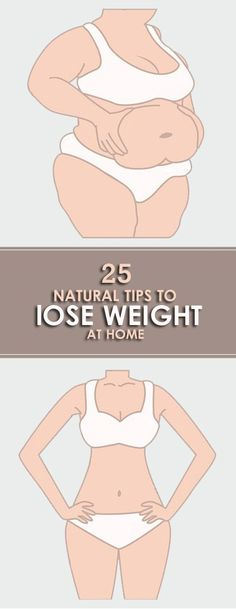 If you need Weight loss At home, here are 26 best Home Remedies for Weight Loss to give basic guidelines and use in order to lose weight.