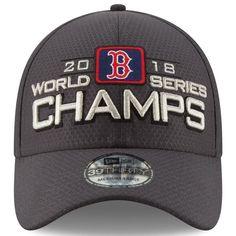 cb40cf44c0ce0 Details about Boston Red Sox New Era 39THIRTY 2013 World Series Champions Locker  Room Cap Hat