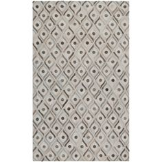 APP-1003 - Surya | Rugs, Lighting, Pillows, Wall Decor, Accent Furniture, Decorative Accents, Throws, Bedding Natural Wood Furniture, Contract Design, Accent Furniture, Rug Size, Size 2, Accent Decor, Area Rugs, Wall Decor, Dark Brown