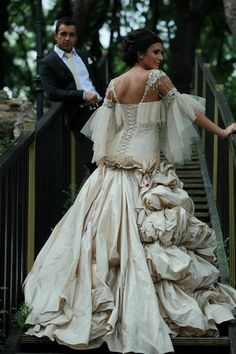 1000 Images About Romeo Amp Juliet Themed Vow Renewal On Pinterest