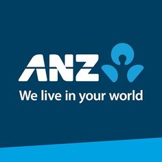 Students who intend to pursue a higher degree from abroad may look for a ANZ Graduate Loan in Australia under this donor.