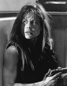 BROTHERTEDD.COM - 90smovies: Terminator 2 Judgment Day 90s Movies, Funny Movies, Good Movies, Linda Hamilton Terminator, Man In Black, Terminator Movies, Steampunk Fairy, Vincent And Catherine, Emo Love