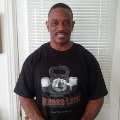 Check out Michael Williams if you're currently perusing personal trainer reviews. His services include, body strength and conditioning, weight loss and metabolic training, and healthy dieting.