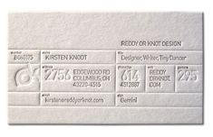 business cards029