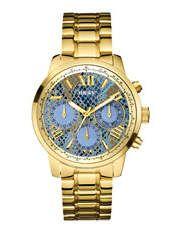 courtney bracelet watch 34mm marc jacobs bracelet bracelets womens watches buy watches for women online myer