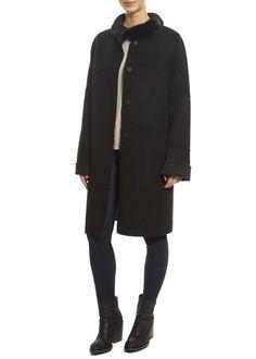 Mink – Jessimara Fiery Red, Mink Fur, Shop Now, Fur Coat, Blues, Normcore, Clothing, Jackets, Shopping