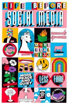 Graphic Design Posters, Graphic Design Inspiration, Plakat Design, Illustration Art, Illustrations, Typography, Lettering, Art Direction, Art Inspo