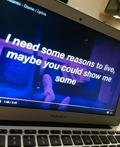 Me Too Lyrics, Song Lyrics, Instagram Bio Quotes, Party Drinks Alcohol, Baby Tumblr, Reasons To Live, Photos Tumblr, Girl Photography Poses, Song Quotes
