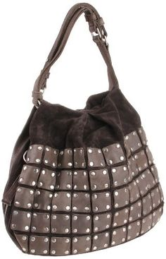d77f9e20f7ce Liebeskind Berlin Women s Melina Shoulder Bag